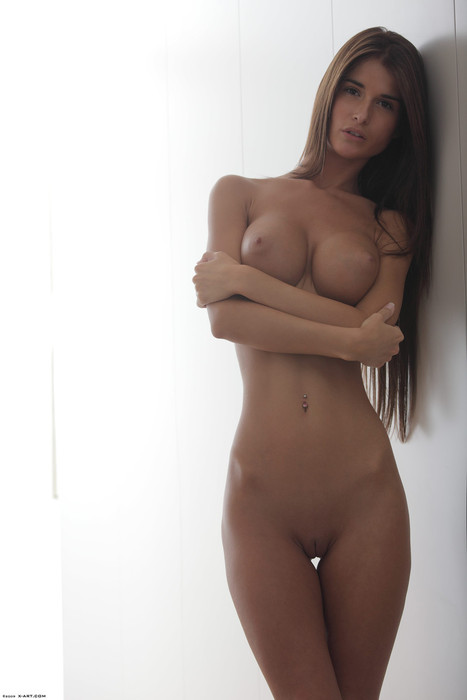 delgada, anorxica - Sexo :: Huge Sex TV
