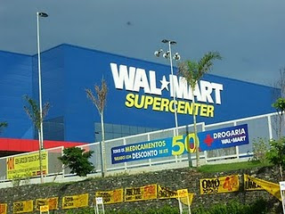 Walmart Hours on Christmas Day:Hot News Today Online