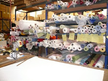 Hoohobbers Factory