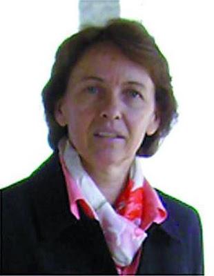 Liliane Dahlmann - Wikidata