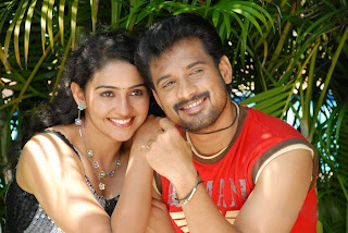 download latest tamil movie kumara mp3 songs free