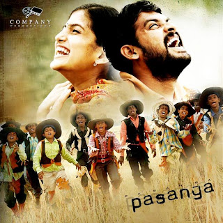 pasanga tamil mp3 songs