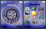 MOBILE APPLICATIONS FOR ISLAMIC