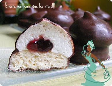 Mallows Cookie Recipes — Dishmaps