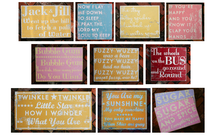 Go jump in the lake fun signs for kids rooms from go jump for Signs for kids rooms