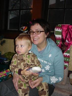 [December+27+2009+12.jpg]