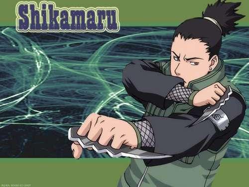 Naruto Shippuden  todos los episodios parte 1
