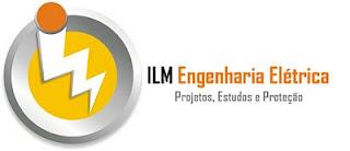 ILM Engenharia Elétrica
