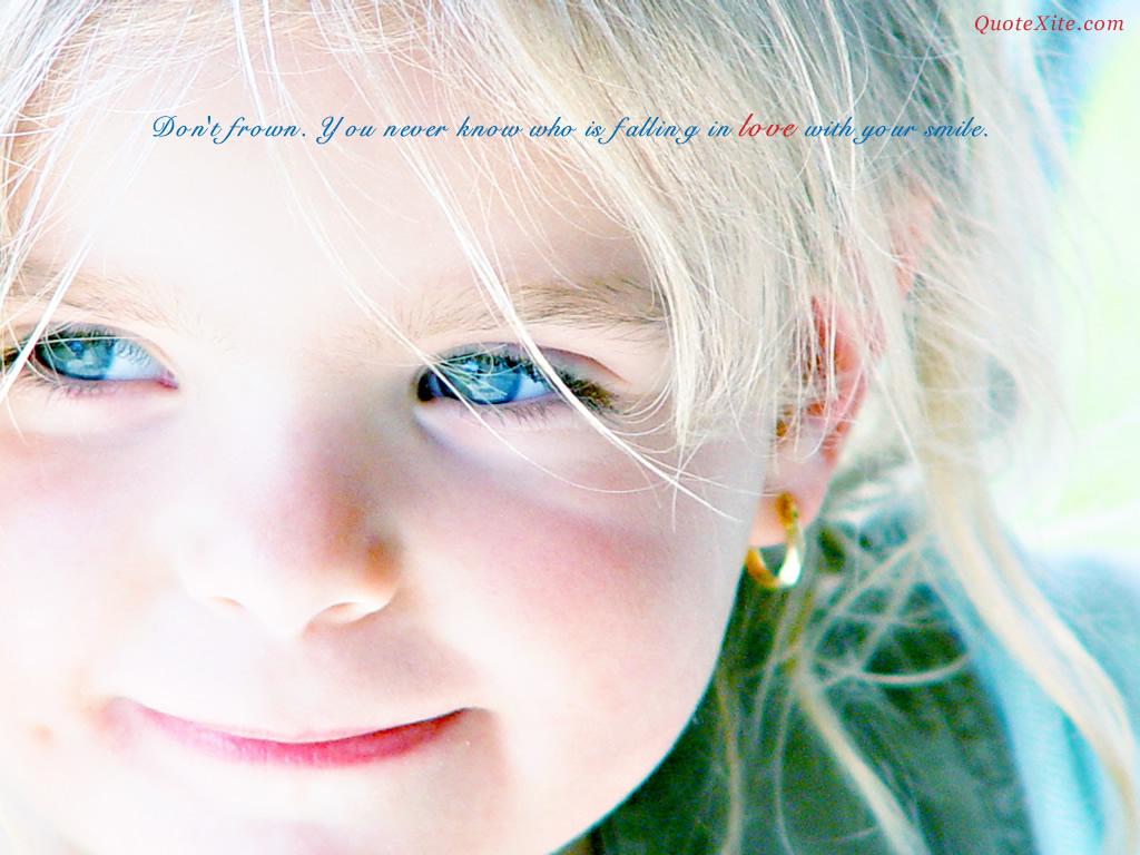http://2.bp.blogspot.com/_Zn5t736n61M/S6t1sdjfZSI/AAAAAAAAAPE/S8qq3aopn2M/s1600/quote-wallpaper111.jpg