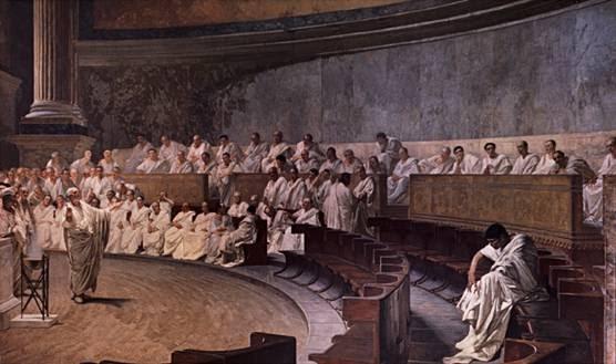 Matrimonio Direito Romano : Direito romano