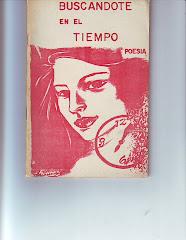BUSCANDOTE EN EL TIEMPO