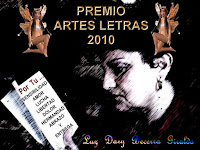PREMIOS...