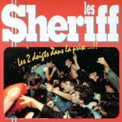 http://2.bp.blogspot.com/_ZnR1cdn-y-0/SwbJUNjdXyI/AAAAAAAAADA/mB11JPR-XaE/s1600/sheriff.jpg
