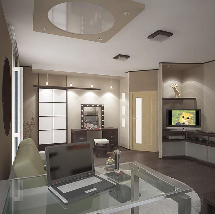 Gergi tavan dekorasyonu barisol tavan modelleri asma for Asma t salon lahore