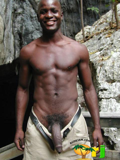 jimi s black men rudejam oblation   black men from jamaica