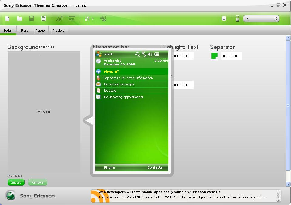 pdf creator software free download for windows 8