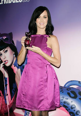 katyperry-purr-fragrance-launch-NY.jpg