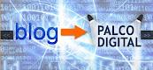 Palco Digital