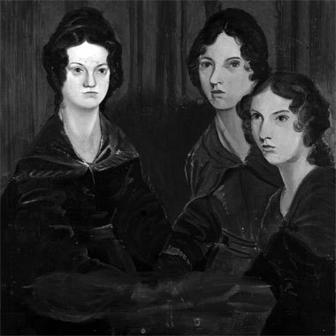 emily bronte writing style Online literary criticism for emily bronte main page emily brontë (1818-1848) self and family in the writing of the brontës in.