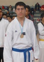 LUIS MARIANO NEIRA