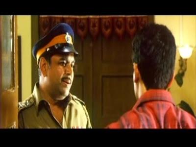 Rapid Raja ●•∙: Jaane Tu Ya Jaane na 2008 DVD Rip