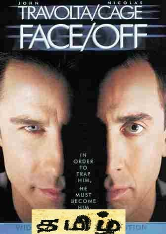 TorrentLamhehindimoviedownload [EXCLUSIVE] faceoff