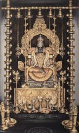 Sri Lalithambika