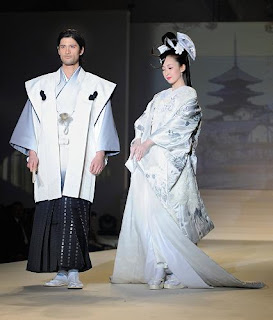 New Yumi Katsura wedding dresses issued