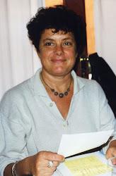 Sandra Lischi | curator
