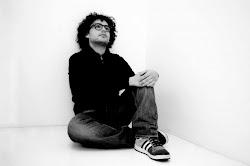 Mauro Bianchini | curator