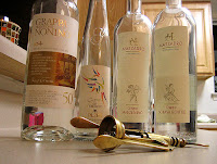 Grappa by Saintbridge on Flickr