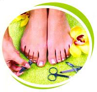 Nails,Nail,Smart Toes, Toenails,Toenail, Toe, Toes,Toe Nail