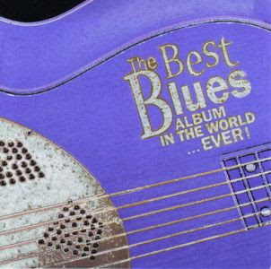 The best of the Blues 2011-Mucho Blues!!-Descarga- Frbllbaw4_863