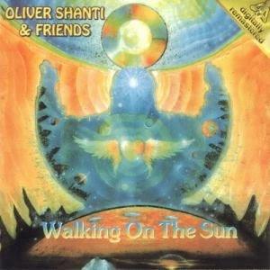 Oliver Shanti,Horizonte D'alma