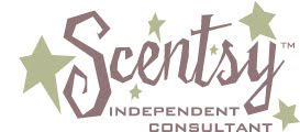 Scentsy Candles