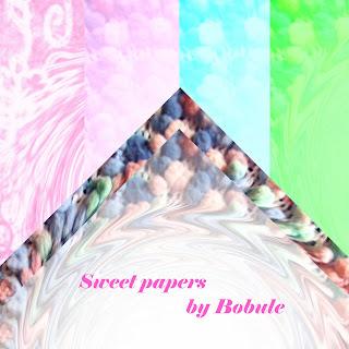 http://bobulescraphobby.blogspot.com/2009/03/sweet-papers-freebie.html