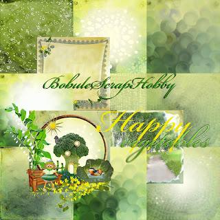http://2.bp.blogspot.com/_ZoPbDNUgTJc/TAYGrIjlMUI/AAAAAAAAAOM/ZMpQ0tV7j0A/s320/preview+papers+zm.jpg