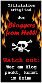 Bloggers from hell