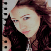 Made In London. Miley-cyrus_dot_com-avatar-by-mileycyrus_1fan-0046
