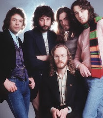Supertramp Post