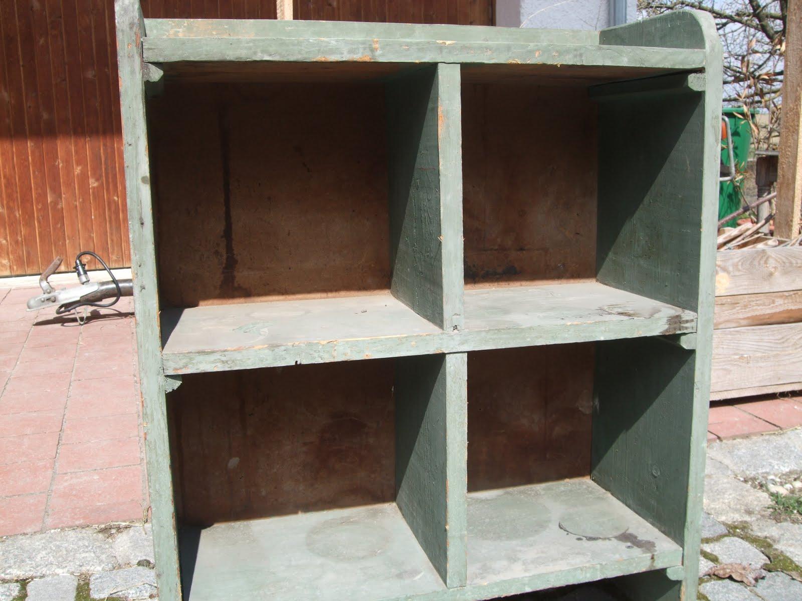 werkstatt regal perfect billig garage regale selber bauen. Black Bedroom Furniture Sets. Home Design Ideas
