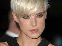 Short Hairstyles for Round Faces You Can Totally Rock