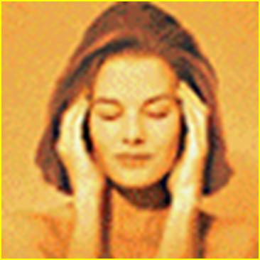 sintomas de la ansiedad nerviosa