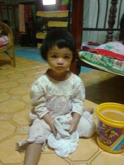 Puteri Kecilku