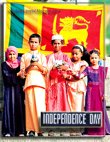 malaysia independence day essay Essay about malaysia national day what i write national day on writing essay - duration: independence day and social media.