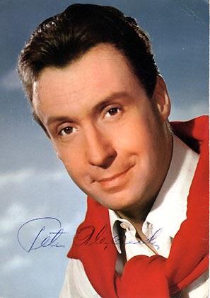 Dick Jones Schauspieler Biographie