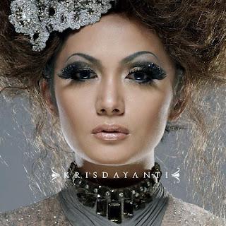 Chords for Kris Dayanti - Ku Tak Sanggup