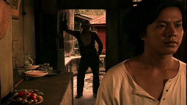 Ligaw liham (2007) - Plot Summary - IMDb