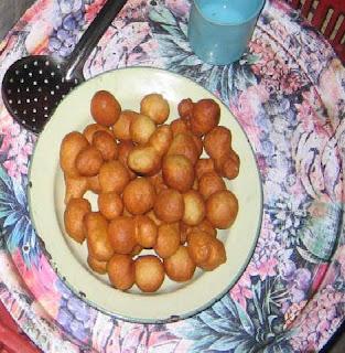 Http cocinacomochef blogspot com 2011 04 torrejas salvadorenas html