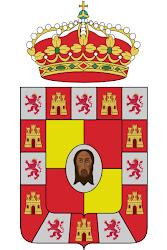 Reino de Jaén